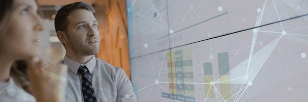 DataClarity Analytics and Data Science Platform
