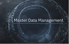 IBM MDM