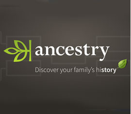 Ancestry gets IBM Planinng Analytics