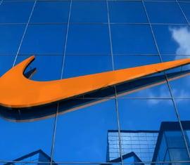 Big Data & Analytics for Nike