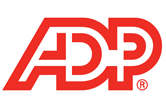 ADP Extends its Lead in Human Capital Management Solutions with Analytics