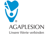 AGAPLESION gAG Integrates Planning, Reporting And Analysis For 100 Subsidiaries With a Unified Solution