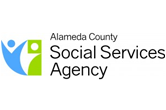 Alameda County Social Services Agency