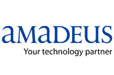 Amadeus Germany Gains Insight into Changing Markets in Real Time