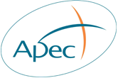 APEC Improves Insight into Executive Employment with IBM