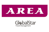 Area Travel Agency's Reporting Solution Enhances Business Travel Monitoring