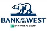 Retail Banking Group at Bank of the West