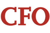 Highest Priority for CFOs? Strategic Planning