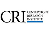 CRI Embraces Artificial Intelligence for Clinical Decision-Making