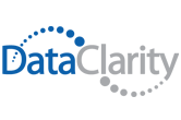 DataClarity Continues Northeast Expansion with Expanded Team and New York Office