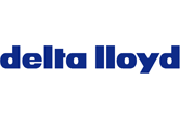 Delta Lloyd Group Ensures Accuracy in Financial Reporting