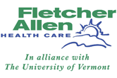 Fletcher Allen Turned to IBM PureData System and Netezza to Handle Their Analytics Needs
