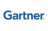Gartner Says Power Shift In Business Intelligence And Analytics Will Fuel Disruption