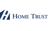 Home Trust Harnesses Analytics to Optimize Marketing Activities
