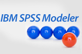 What's New in IBM SPSS Modeler Version 17