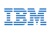 U.S. Department of Veterans Affairs Taps IBM Watson to Help Accelerate and Enhance Care Delivery