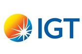 IGT using PureData System for Analytics