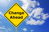 An Inflection Point for CFOs: The Need to Anticipate Change