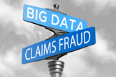 Augmenting Your Claims Fraud System with Big Data Capabilities