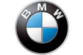 BMW Strengthens Its Competitive Position with Data Mining