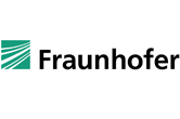 Fraunhofer FOKUS Paves the Way to Improvements in Medical Care