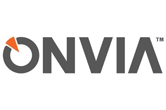 Onvia Improves Discovery Across 12 Million Records, Helping Companies Gain Insight to Win Government Business