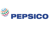 PepsiCo Builds a Planning Model for Complex European Markets