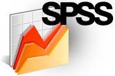 What's New in SPSS Statistics 22?