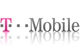 T-Mobile Achieves Unprecedented Analytic Speed and Accuracy