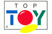TOP-TOY Deploys Advanced Analytics to Stay Ahead of the Game