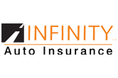 IBM Enables Infinity Property & Casualty Insurance to Combat Fraud