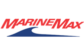 MarineMax Steers a Course to Success with Business Analytics