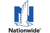 Nationwide Using IBM OpenPages
