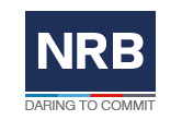 NRB using InfoSphere BigInsights
