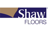Shaw Industries