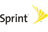Sprint Leverages IBM Big Data and Analytics to Transfer Operations