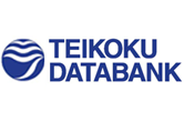 Teikoku Databank Shortens the Time to Process Billions of Textual Data Items from Several Days to 30 Minutes