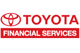 Toyota Financial Services: Enhances Customer Experience Using IBM Watson Explorer