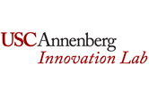 University of Southern California Annenberg Innovation Lab Gains Game-Changing Insight