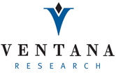 Ventana Research: Using Business Analytics to Make the Most of Data in 2016