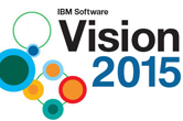 IBM Vision 2015.Drive Growth.Manage Risk.Optimize Performance.