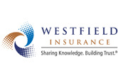 Westfield Insurance Selects IBM to Transform Claims Processes