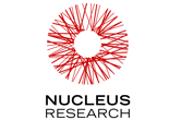 Nucleus Research Guidebook – DataClarity's DashInsight