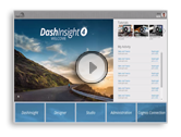 DashInsight 4 Overview