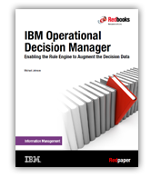 IBM Operational Decision Manager