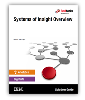 System of Insight Overview