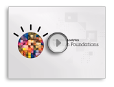 IBM Watson Foundations: Fueling the New Era of Big Data and Analytics