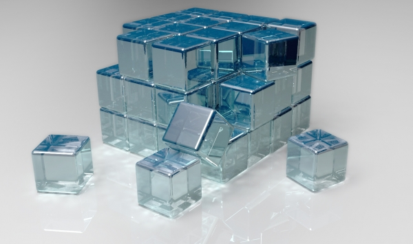 Blog Post - IBM Cognos Cube Designer Course Offered by DataClarity
