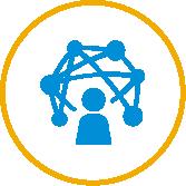 Icon - Network