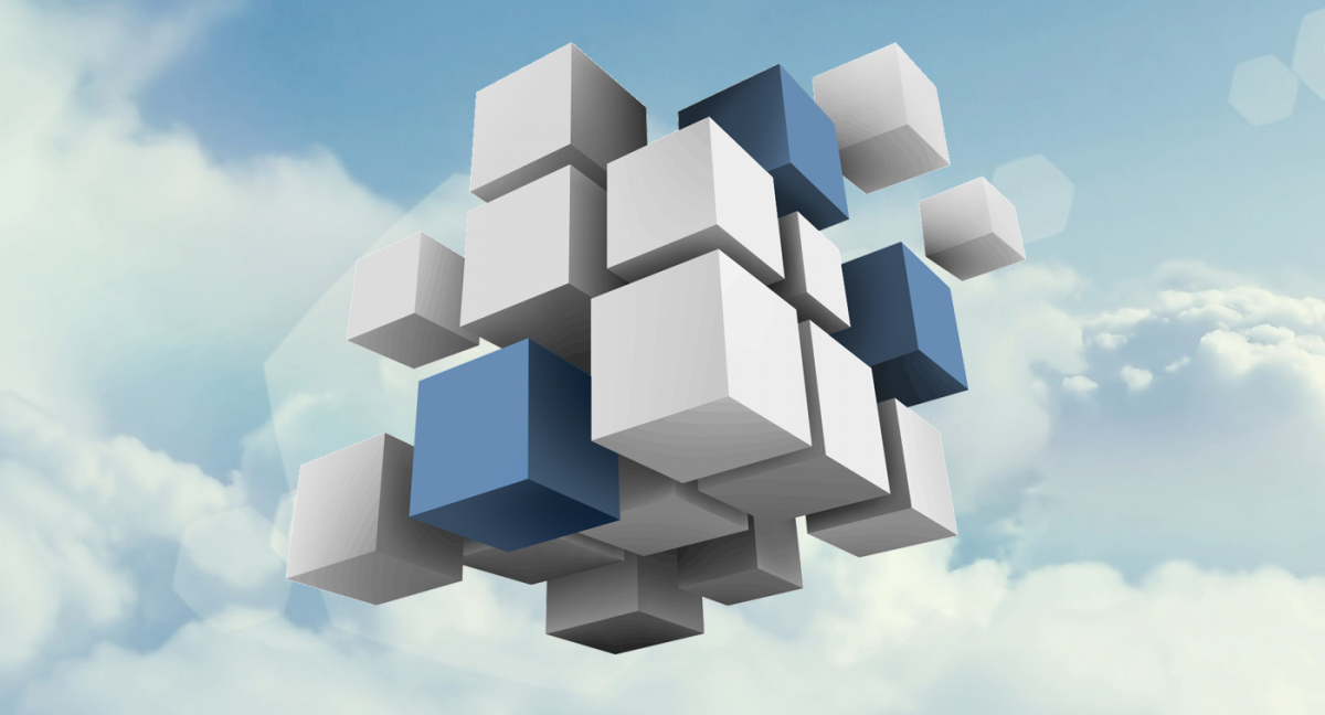 Blog Post - What You Need to Know About Cognos Dynamic Cubes